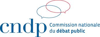 Frankrike har nasjonalkommisjon for offentlig debatt (CNDP)